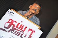 Thappu Thanda Tamil Movie Audio Launch Stills  0035.jpg