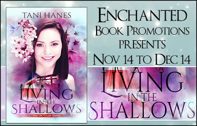 http://tometender.blogspot.com/2016/11/living-in-shallows-promo-tour.html