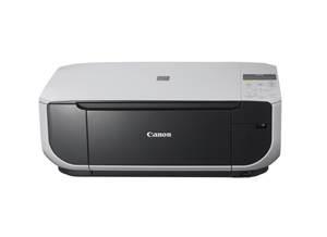 Canon pixma mp220 driver download | support & software.