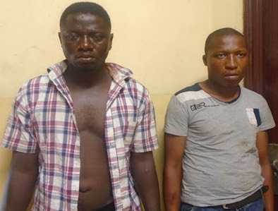 confession of robber lagos