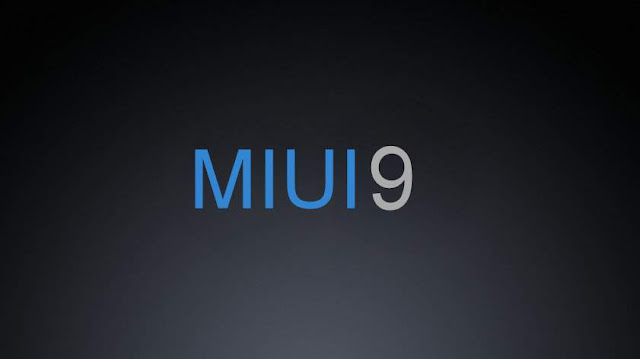 List-of-miui-9-eligible-devices