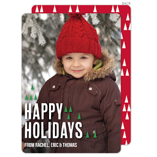 https://www.thestationerystudio.com/product/red-pine-trees-holiday-photo-cards-p51473.html?pCat=4569
