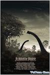Công viên kỷ Jura 1 - Jurassic Park