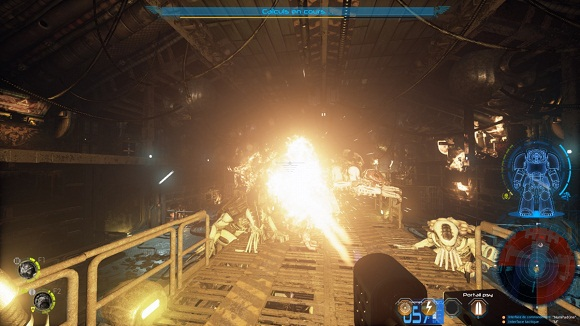 space-hulk-deathwing-pc-screenshot-gameplay-www.ovagames.com-2