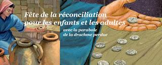 http://catechismekt42.blogspot.com/2016/04/cate-fete-de-du-pardon-pour-les-adultes.html