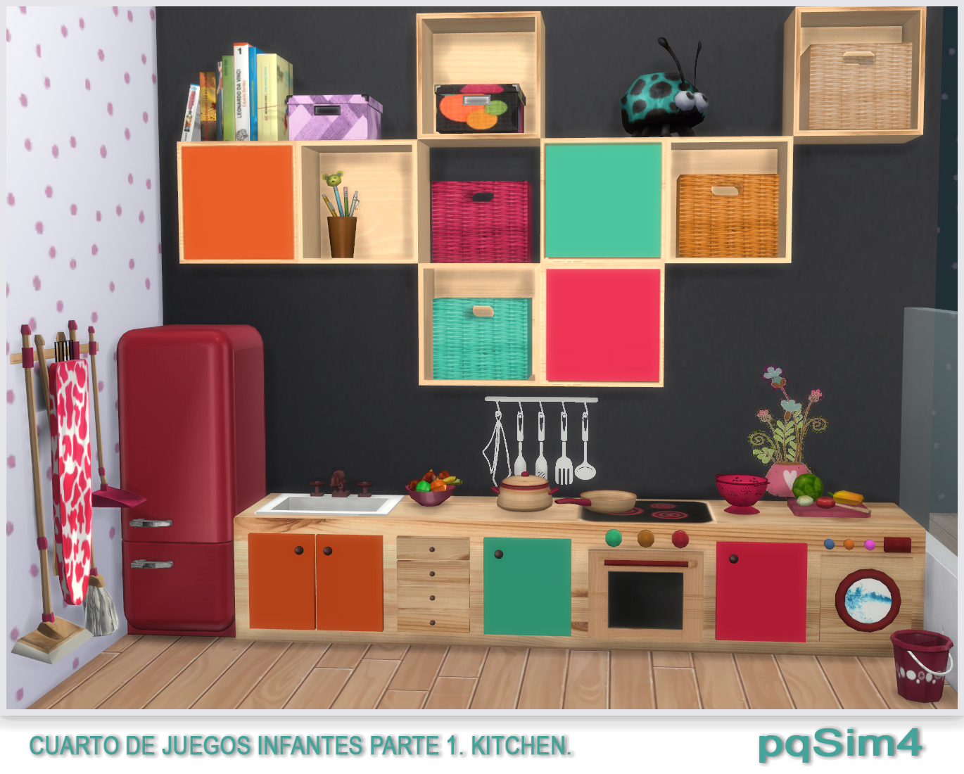 Sims 4 Teppiche Sims 4 Teppiche Cc Interesting Set Of Bedroom Ikea By