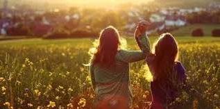 Kata Mutiara untuk Sahabat Terbaik Beserta Maknanya