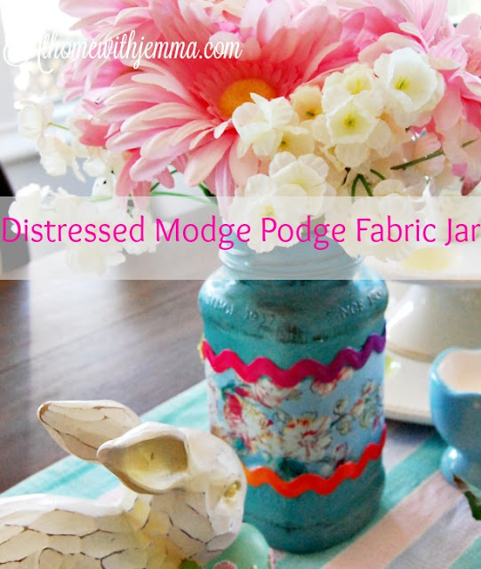 easter-vignette-table-jemma