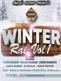 Compilation Rai-Winter Vol.1 2018