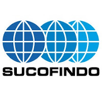 Logo Sucofindo (Persero)