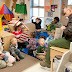 How to Develop the Good Citizen Qualities in Early Childhood?