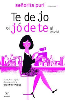 te -dejo- es- jodete- al -revés-libros-new-adult