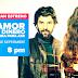 """""""Kara Para Aşk"""" estrena en Imagen TV el 4 de septiembre"""