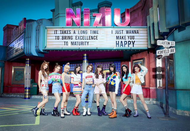 niziu-pre-debut-album-make-you-happy