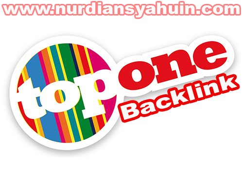 Jasa Backlink