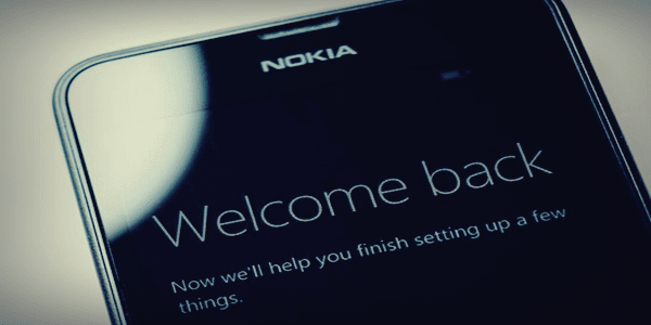 مواصفات-هاتف-NokiaP1