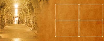 Karizma Album Design Psd 12X36 VOL 05