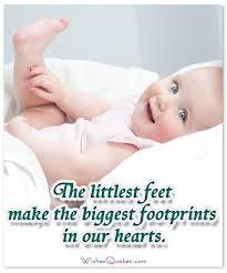 newborn baby congrats