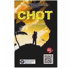 Tanya Cikgu Bm Novel Chot Latar Novel Tingkatan 3