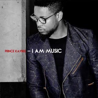 Prince Kaybee ft Busiswa - Bhiyoza
