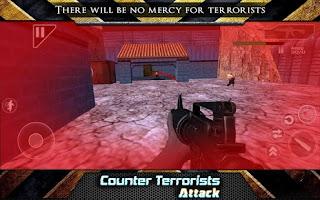 Counter%2BTerrorist%2BAttack%2BAPK%2BGames%2Bfor%2BAndroid%2BOffline%2BInstaller%2B1 Counter Terrorist Attack APK Games for Android Offline Installer Apps