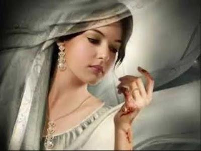 ilmu pengasihan bidadari merupakan ilmu pengasihan yang paling ampuh sejagad raya