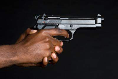 64-year-old man shoots grandson to death in Ondo state