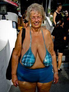 gambar foto wanita cewe perempuan paling gila paling unik paling aneh paling lucu dan paling gokil di dunia-16