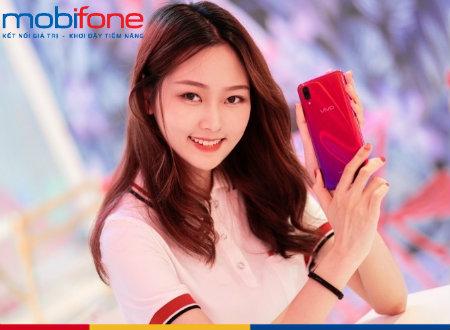 Gói 6C90N MobiFone