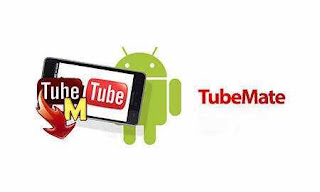 Tubemate download for Android 4.4.4