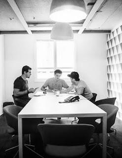 vaincre le stress de l'entretien d'embauche