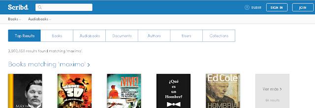 lee libros online gratis en español con o sin descargas