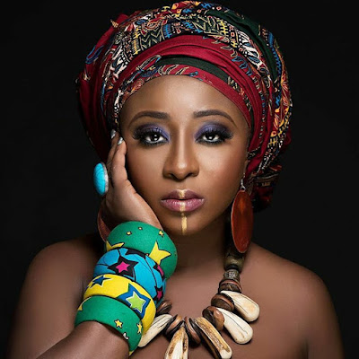 "img src Ini-Edo-dazzling-in-new-photos .gif"" alt="" Ini Edo dazzling in new photos > </p>"