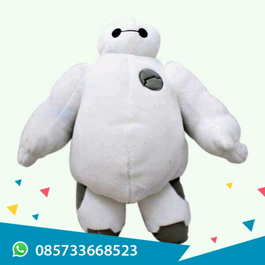 boneka baymax ukuran jumbo saat ini sedang populer di sebagian besar kota  di indonesia 00b30f56a5