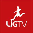lig tv logo