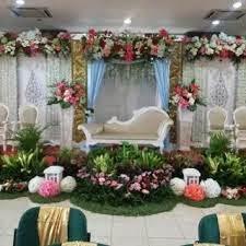 dekorasi kartini jual bunga dekorasi pelaminan