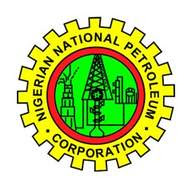 Update on false activities in sales of crude oil- NNPC