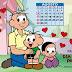 Dia dos Pais 3
