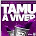 DJ Ritchelly X Eman Gee, Roffa, Khris MC & Riccow - Tamu A Viver (Rap)