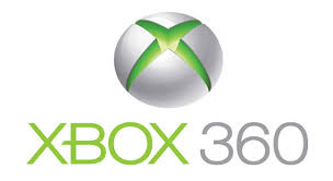 تحميل-محاكي-Xbox-360-xenia-emulator-لتشغيل-الالعاب-على-الكمبيوتر