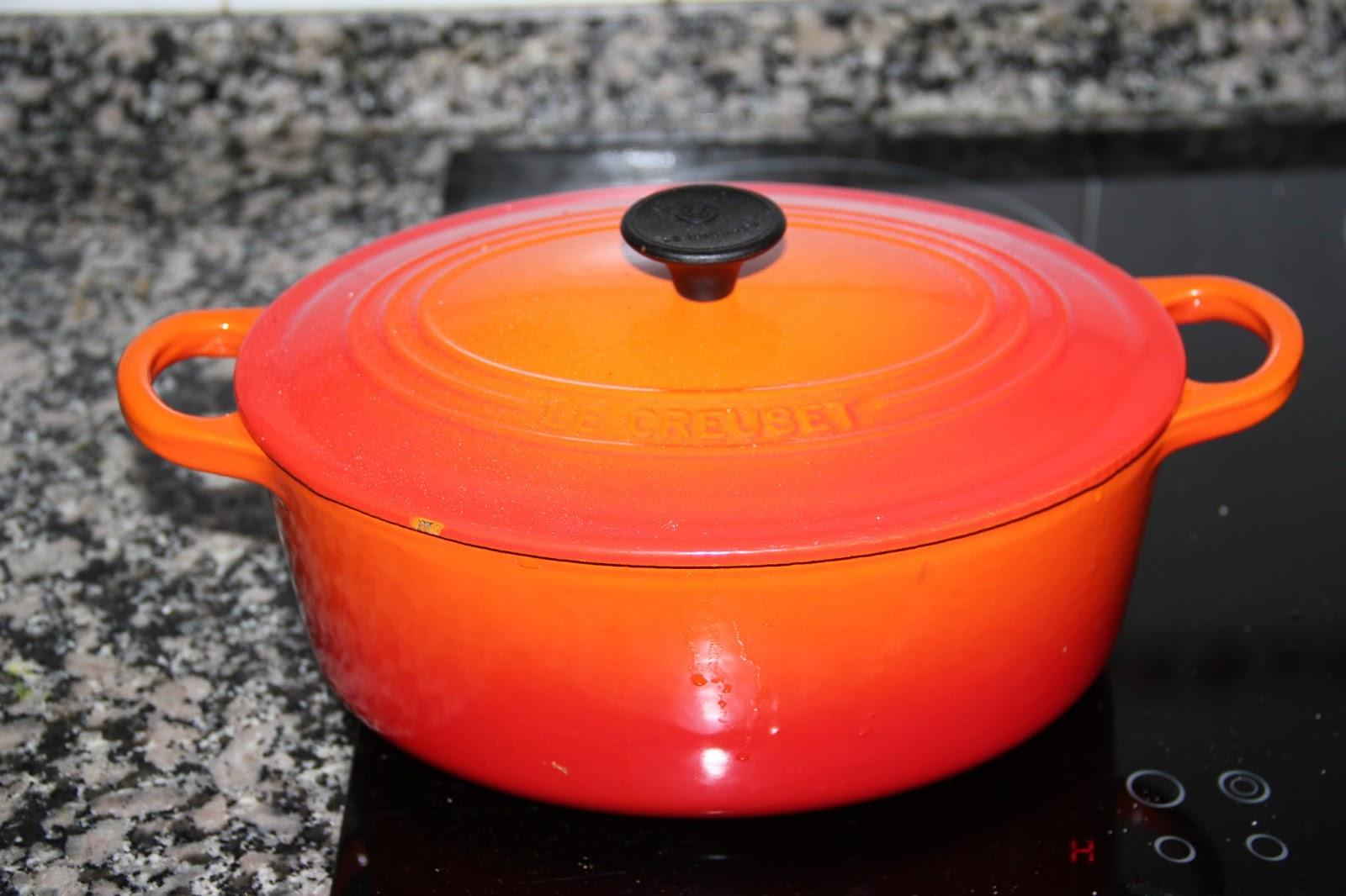 Cocinar es vivir y bordar tambi n arroz con pollo indio for Cocinar a 80 grados