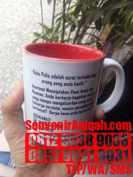 MUG COUPLE PERSONNALIS JAKARTA