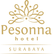 Loker Surabaya