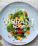 http://www.wook.pt/ficha/vibrant-food/a/id/15610121?a_aid=523314627ea40