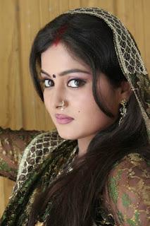 Anjana Singh