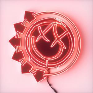 Baixar Música Happy Days - blink-182 Mp3
