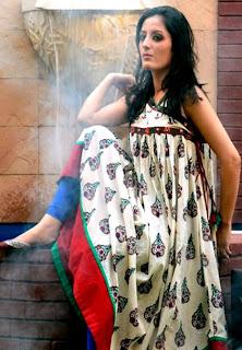 Lookbook Eid Ul Fitr Collection 2012 By Generation Womens