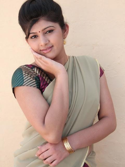 Sona Chopra stills