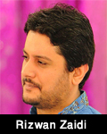 http://www.humaliwalayazadar.com/2016/01/rizwan-zaidi-manqabat-2003-to-2016.html