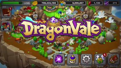 dragonvale.jpg